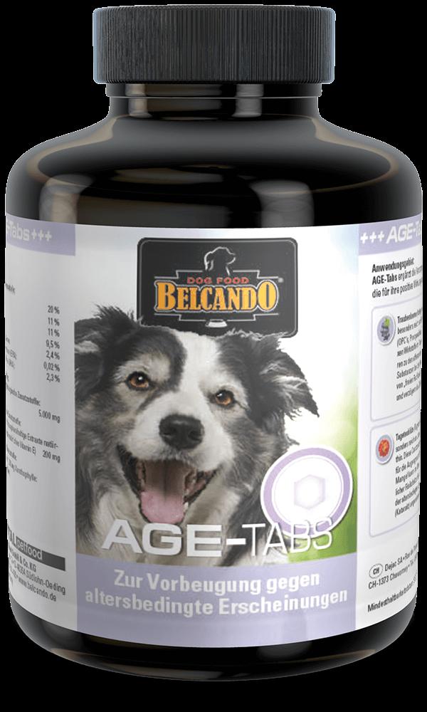Belcando-Tabs-Age