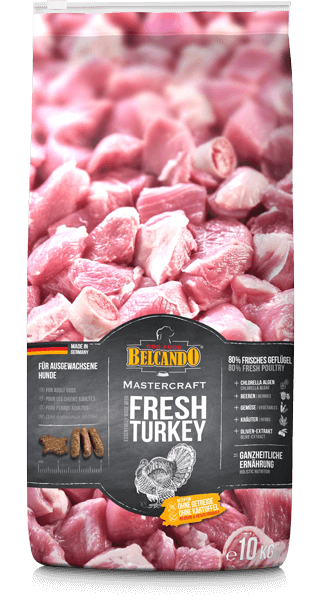 Belcando-MC-10kg-Turkey-front