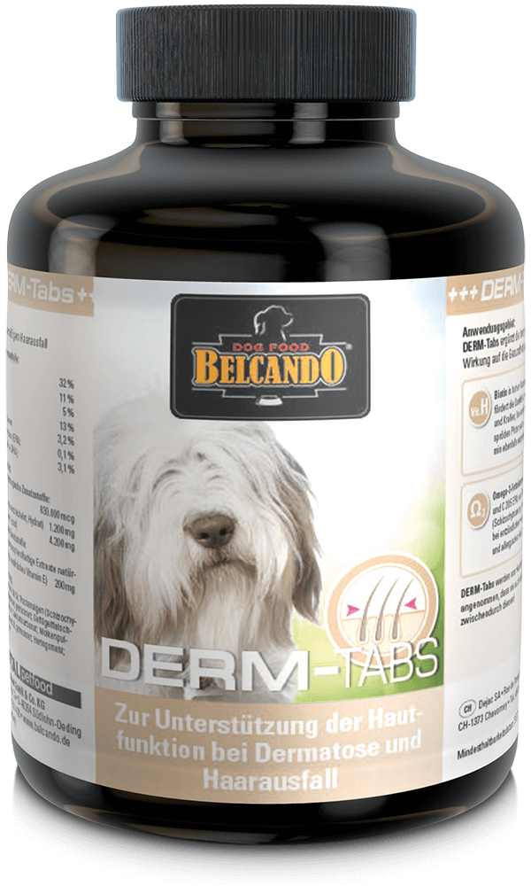 Belcando-Tabs-Derm
