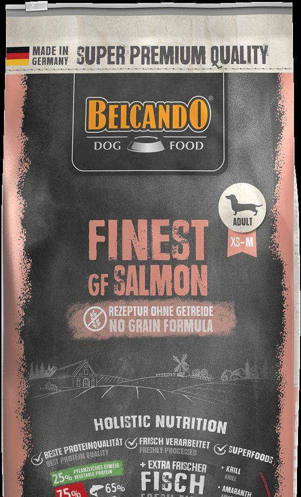 belcando-finest-gf-salmon-eigenschaften