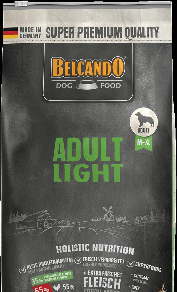 belcando-adult-light-eigenschaften