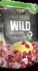 Belcando-Pouches-Wild-300g