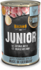Belcando-Dose-Junior-400g