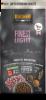 Belcando-Finest-Light-1kg-front